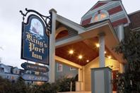 Kings Port Inn Bed & Breakfast